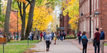 To support local founders, universities should invest in venture capital