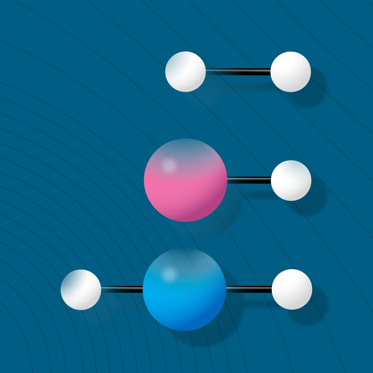 IBM Pioneers New Approach to Simulate Chemistry with Quantum Computing