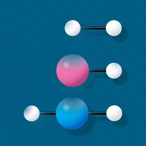 quantum chemistry pdf free download