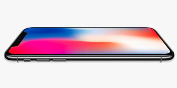 iPhone prices from the original to iPhone X