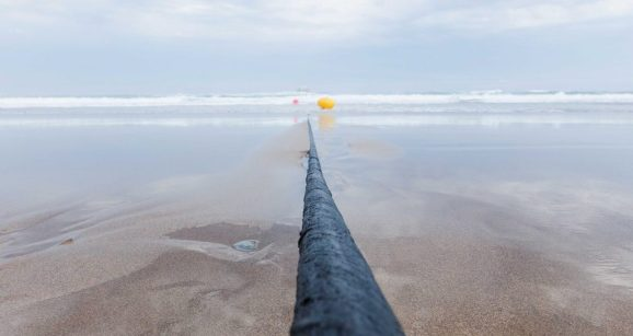 New Trans Am >> Microsoft and Facebook's 4,000-mile transatlantic internet cable Marea is now complete | VentureBeat