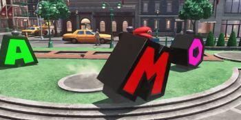 Every trailer from Nintendo's September Direct