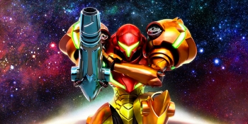 GamesBeat Decides: The best (and worst) Metroid games