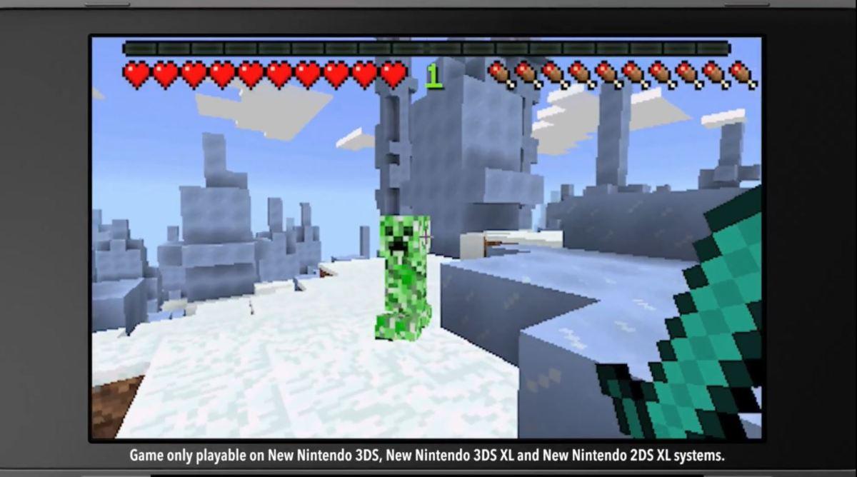 minecraft gba rom free download