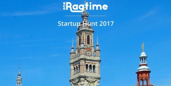European VC firm OneRagtime invites startups to pitch through Instagram