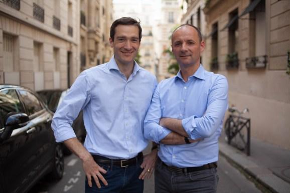 French DIY retailer ManoMano raises $72 million to accelerate European growth