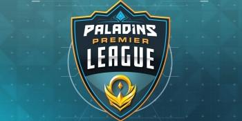Facebook becomes exclusive livestream partner for Paladins Premier League