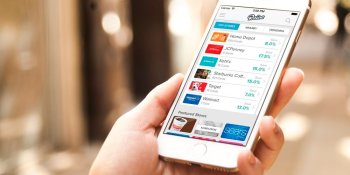 Chicago's Raise gets $60 million for its gift card marketplace from PayPal and other investors