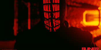 Ruiner is a Polish indie studio's unique spin on cyberpunk