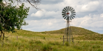 Rural Impact Hub wants to bring a startup mentality to Heartland communities