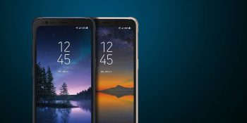 Samsung Galaxy S8 Active escapes AT&T's orbit, headed to T-Mobile