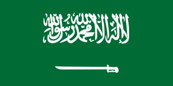 Silicon Valley should reject Saudi Arabia