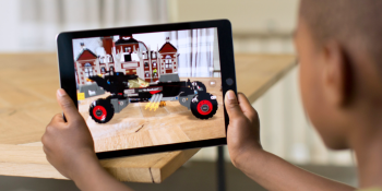 ARKit creates new developer opportunities and business models