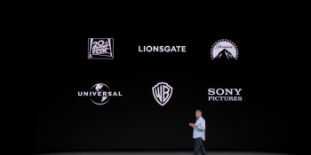 Apple pricing for 4K movies might convince you to jump on board
