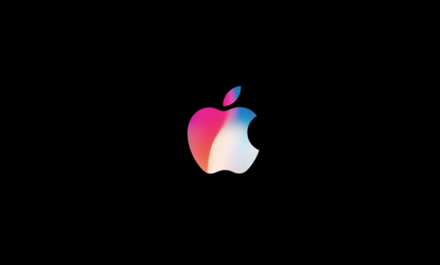 photo image Everything Apple announced today: Watch Series 3, Apple TV 4K, iPhone 8, iPhone X, and more