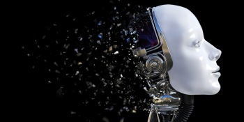 Extracting real ROI from AI:VB Summit shows how