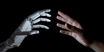Robots can kill, but can they murder?