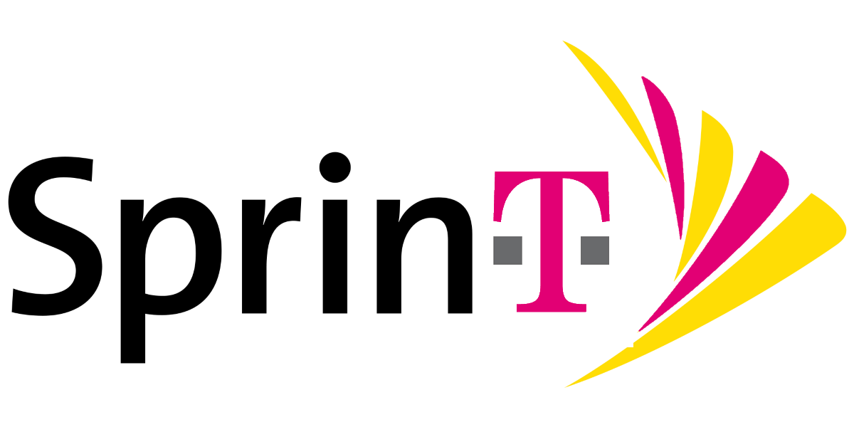 Fcc Chair Backs Merger After T Mobile And Sprint Pledge 97 U S
