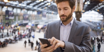 New APIs give businesses and consumers something to bank on