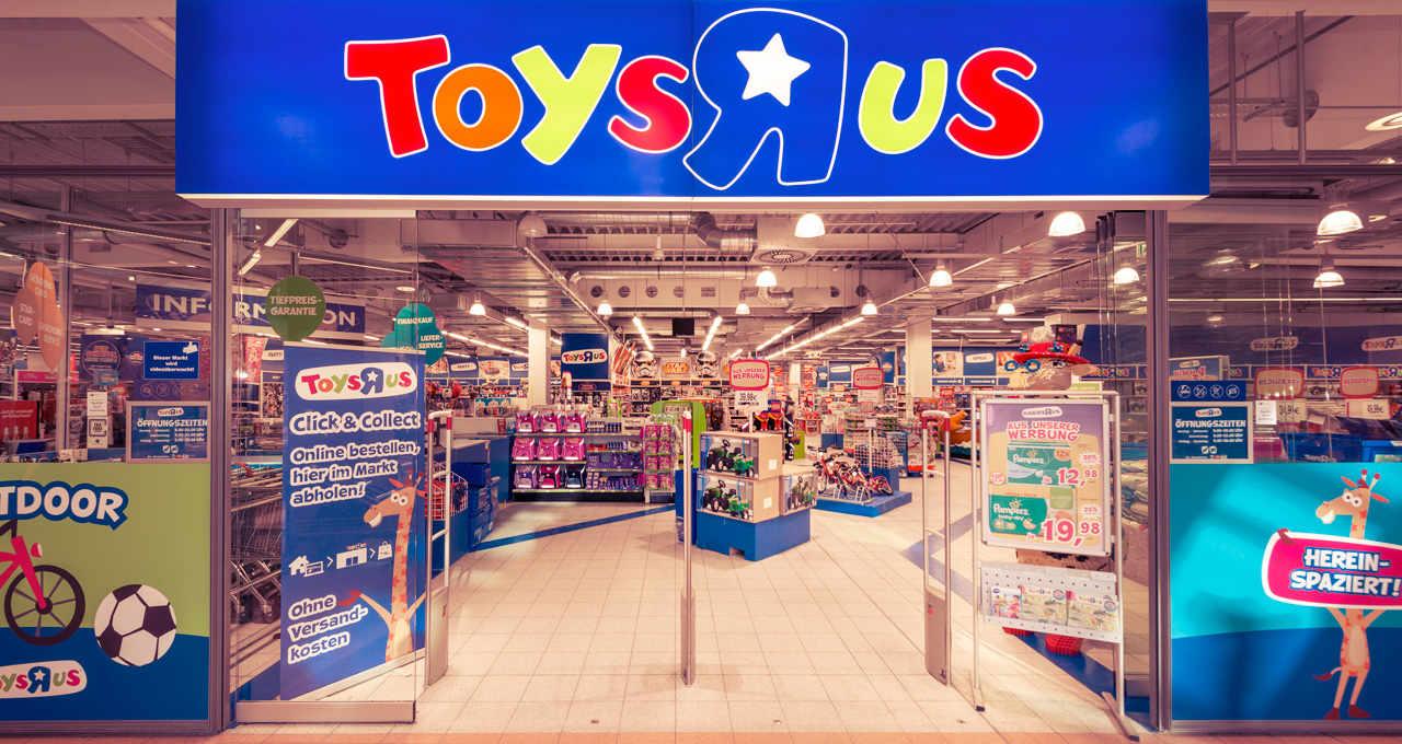 recipe: toys r us [33]