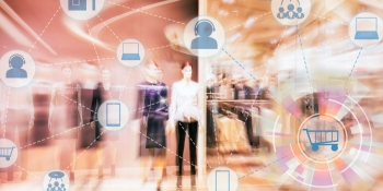 Don't believe the headlines — traditional retailers are thriving online