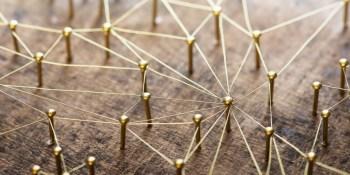 ChainLink raises $32 million to connect blockchains with external data
