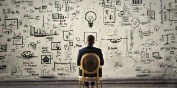 Study: Startups that don't set firm goals actually do better