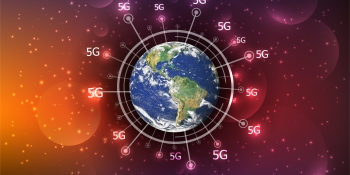 5G isn't just faster, it will open up a whole new world