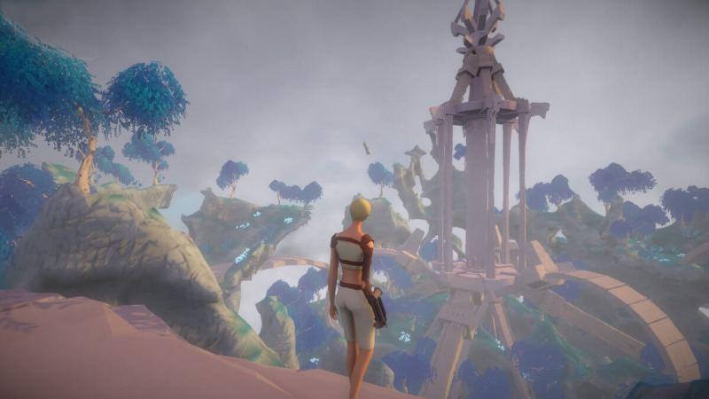 Worlds Adrift Maker Bossa Studios Raises 10 Million For