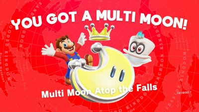 10 Super Mario Odyssey Tips An Essential Guide To Moons