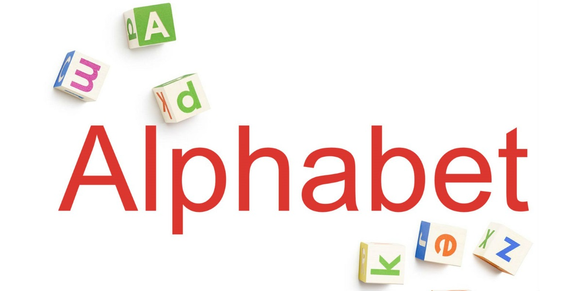 Alphabet revenue dropped in Q2 2020, the first decline since going public