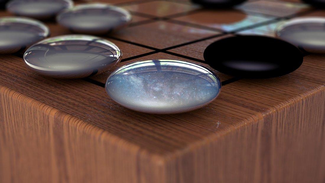 venturebeat.com - Blair Hanley Frank - Google's DeepMind unveils AlphaGo AI that learns from itself and beat its predecessors