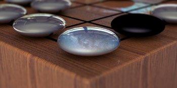 AlphaGo Teach coaches people to play Go like Google DeepMind's AI