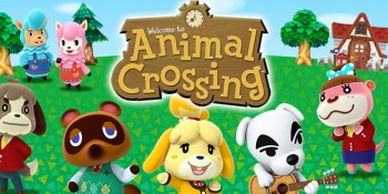 Sensor Tower: Animal Crossing gets 15 million mobile downloads in 6 days