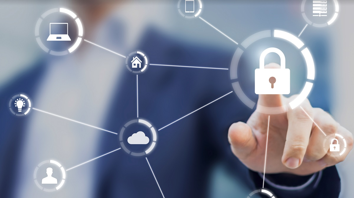 Arm announces PSA security architecture for IoT devices