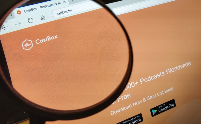 photo image CastBox reveals $16 million in funding as global surge in podcast investment continues