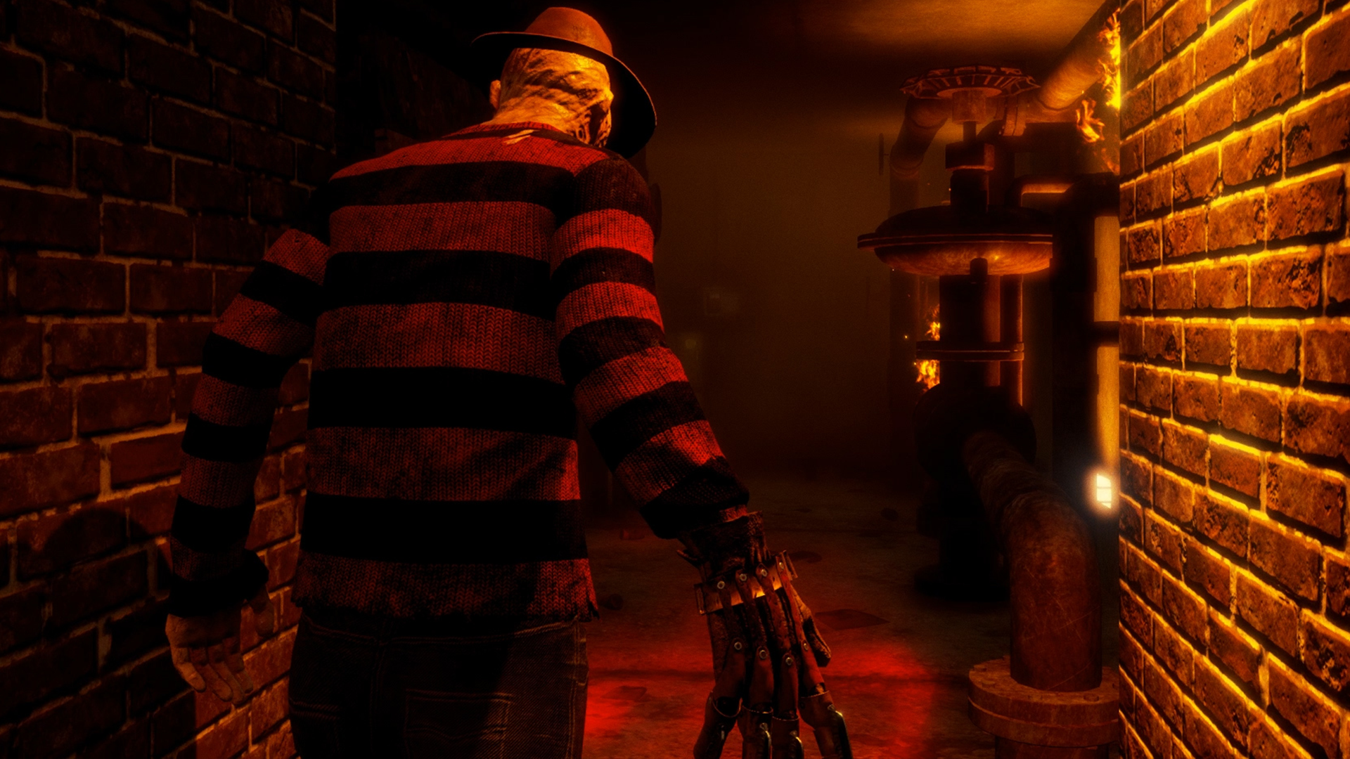 Dead by Daylight maker Behaviour Interactive gets 20% investment from Gaea