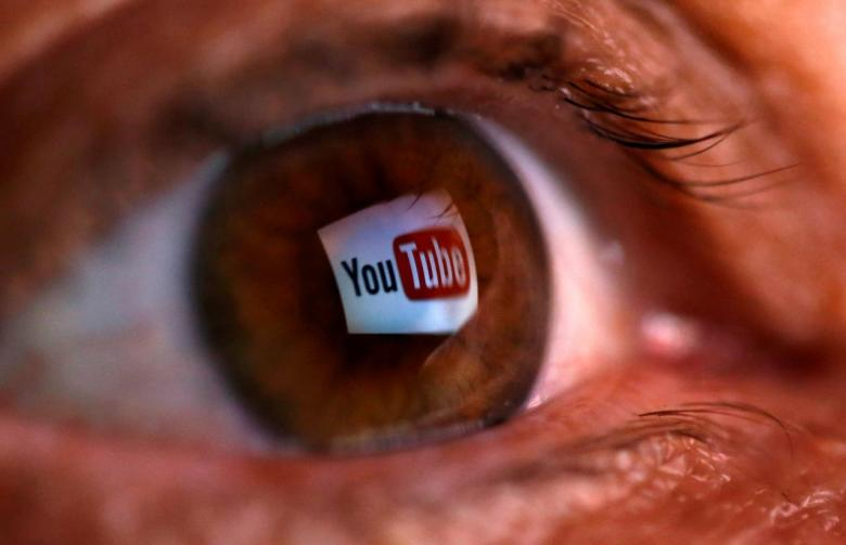 YouTube says machine learning is making progress against violent extremist content