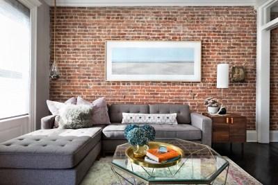 Yc Graduate Feather Raises 3 5 Million For Furniture Rental