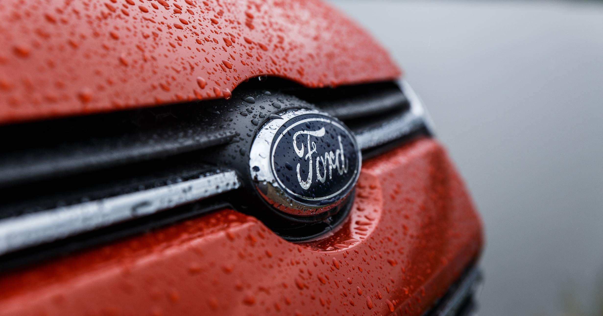 Ford to invest in trucks and electric cars as it looks to cut $14 ...