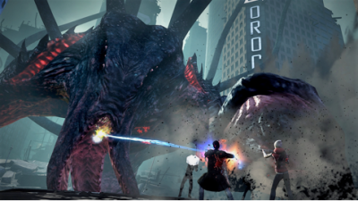 how funcom reinvented a five year old mmo with secret world legends