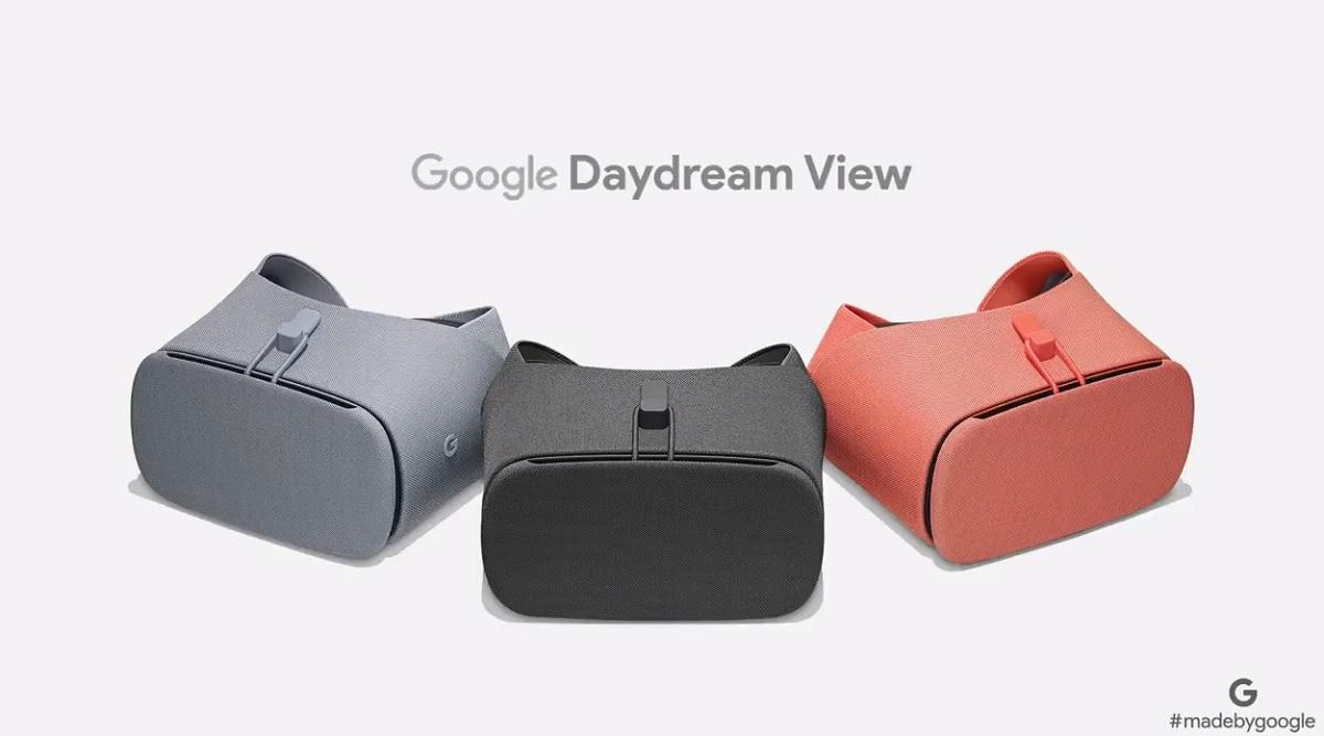 ProBeat: Hey Google, was Daydream Just a Dream?