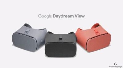 ProBeat: Hey Google, was Daydream just a dream? | VentureBeat