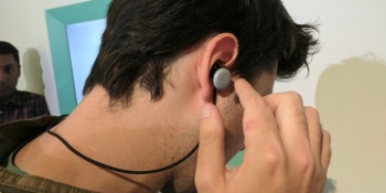 Google brings fast wireless headphone Bluetooth pairing to Android