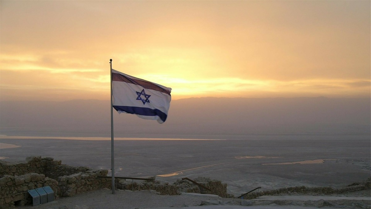 Israel: 'Startup Nation' — the good, the great, and the one fatal flaw