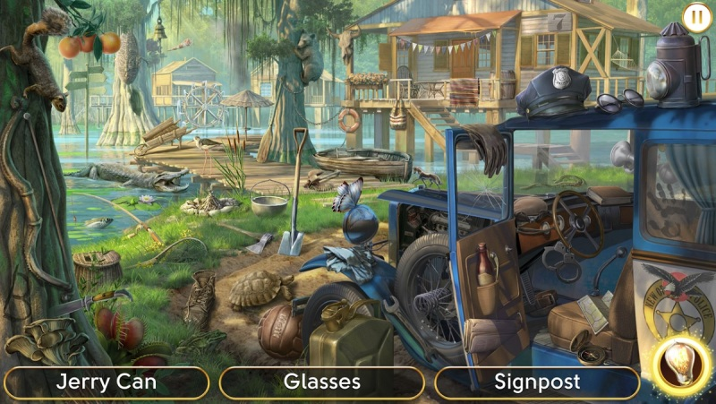 build a lot mysteries 2 free download full version