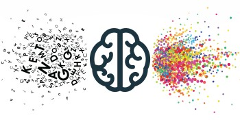 Marketing language: The emotions and symbols that work best