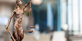 Bots could be the key to expediting due process of the law