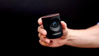 Vimeo reveals $500 Mevo Plus camera, the first fruits of its