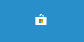 Microsoft Store will stop accepting Windows 8 and Windows Phone 8 apps on October 31